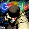 Googlerap'