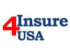 Insure4USA.com Logo
