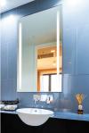 ClearLite Vanity Mirror'