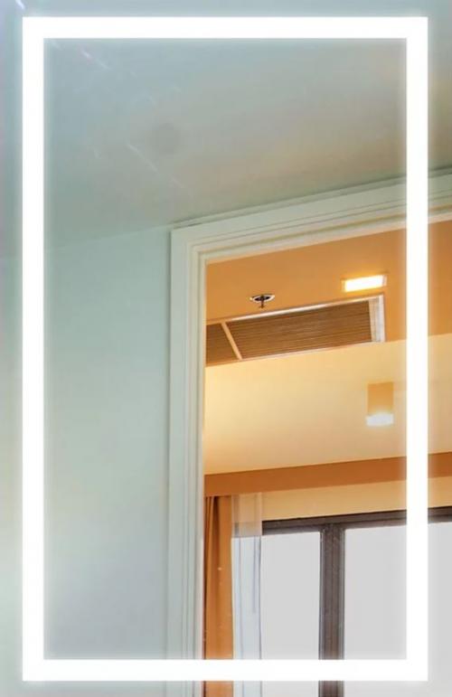 ClearLite Custom LED'