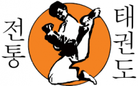 Traditional TaeKwon-Do South Tampa Logo
