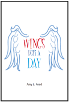 Wings for a Day