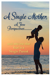 A Single Mother'