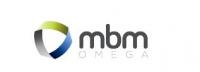 MBM Omega Ltd Logo