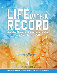 Reenty Book, Life With A Record