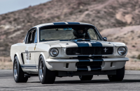 Shelby 1965.5
