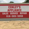 Conleys Appliance Center