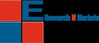 Eresearchnmarkets Logo