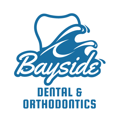 Company Logo For Airdrie Bayside Dental & Orthodonti'
