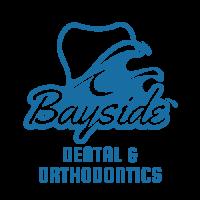 Airdrie Bayside Dental & Orthodontics Logo