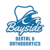 Airdrie Bayside Dental & Orthodontics