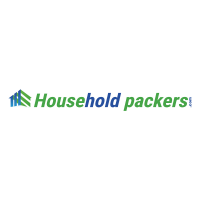 Household Packers Logo