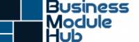 Business Module Hub Logo