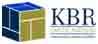 Logo for KBR Capital Partners'