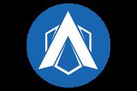 AppSquadz Logo
