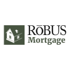 RoBUS Mortgage