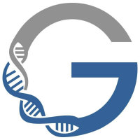 Gentera Center for Regenerative Medicine Logo