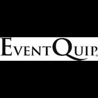 EventQuip Logo