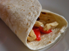 Find Tortilla Recipes on the Easy Foods Blog'