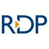 RDP Associates Ltd.
