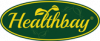 Healthbayfit