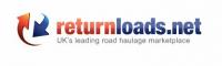 Returnloads.net Logo