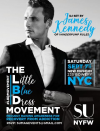 Supermodels Unlimited Magazine Hosts New York Fashion Week E'