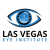 Las Vegas Eye Institute