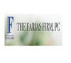 The Farias Firm, PC