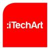 Company Logo For iTechArt Group'