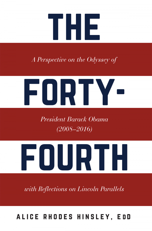 The Forty-Fourth'