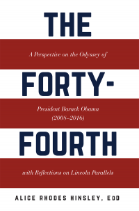 The Forty-Fourth