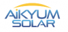 Aikyum Solar