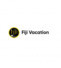 Fiji Vacation Logo