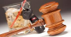 Dui Attorney Naperville