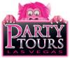 Vegas Dress Code