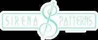 Sirena Patterns Logo