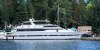 Yacht Rental Seattle
