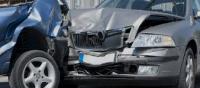Auto Accident Lawyer Murrieta CA Logo