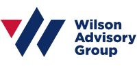 Wilson Advisory Group Logo
