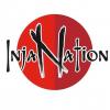 InjaNation Fun & Fitness Inc.