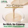 Ko-cream banner'