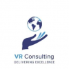 VR Consulting