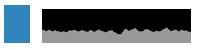 LeewayHertz Logo