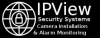 Company Logo For IPView Security Systems, Camera Installatio'