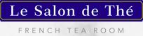 Company Logo For Le Salon de The?'