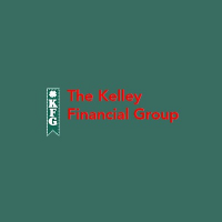 The Kelley Financial Group Logo