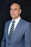 David R. Hazouri Becomes a Family Lawyer Magazine Contributo'