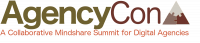 AgencyCon Logo