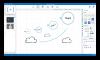 free business presentation software'